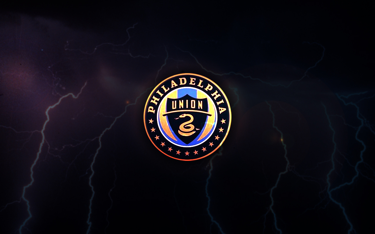 Philadelphia Wallpaper Hd - Philadelphia Union Vector PNG
