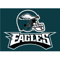 Union Investment; Logo of Philadelphia Eagles - Philadelphia Union Vector PNG