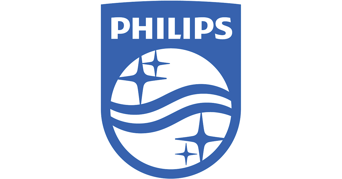 Philips PNG - 100598