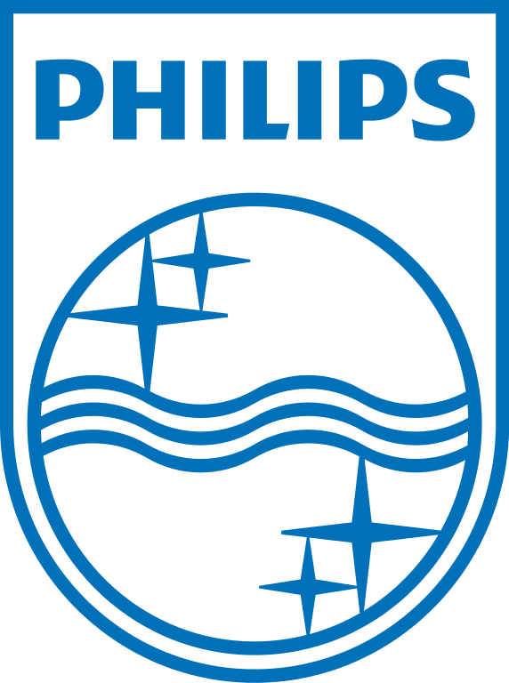 Philips PNG - 100590