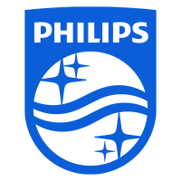Philips PNG - 100596
