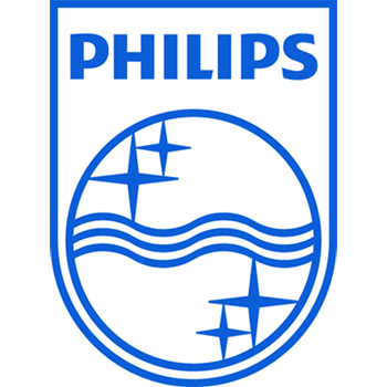 Philips PNG - 100595