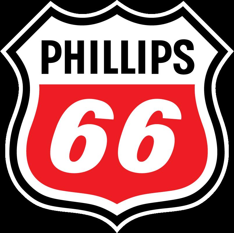 phillips 66 logo vector png transparent phillips 66 logo