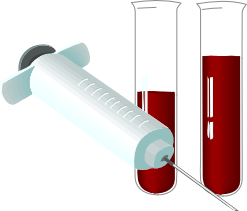 Phlebotomy Career Program - Phlebotomy PNG