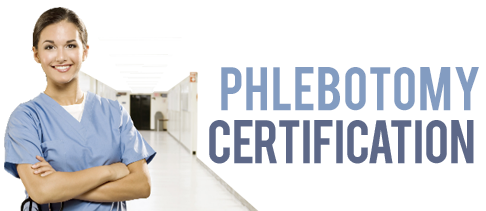 Phlebotomy Certifiaction - Phlebotomy PNG