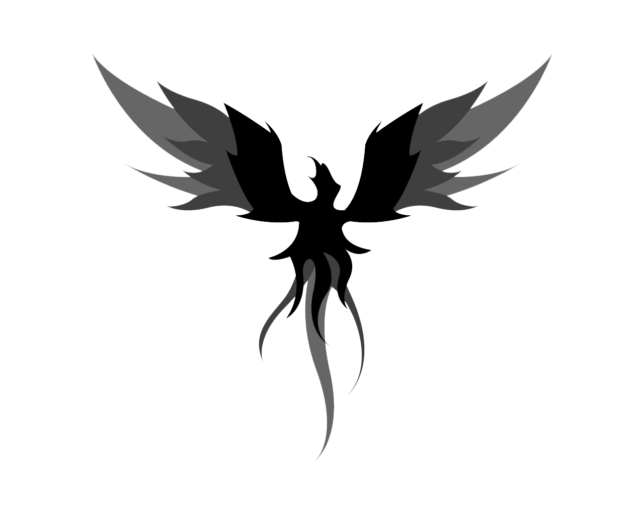 phoenix tattoos png transparent phoenix tattoos png images pluspng. Black Bedroom Furniture Sets. Home Design Ideas