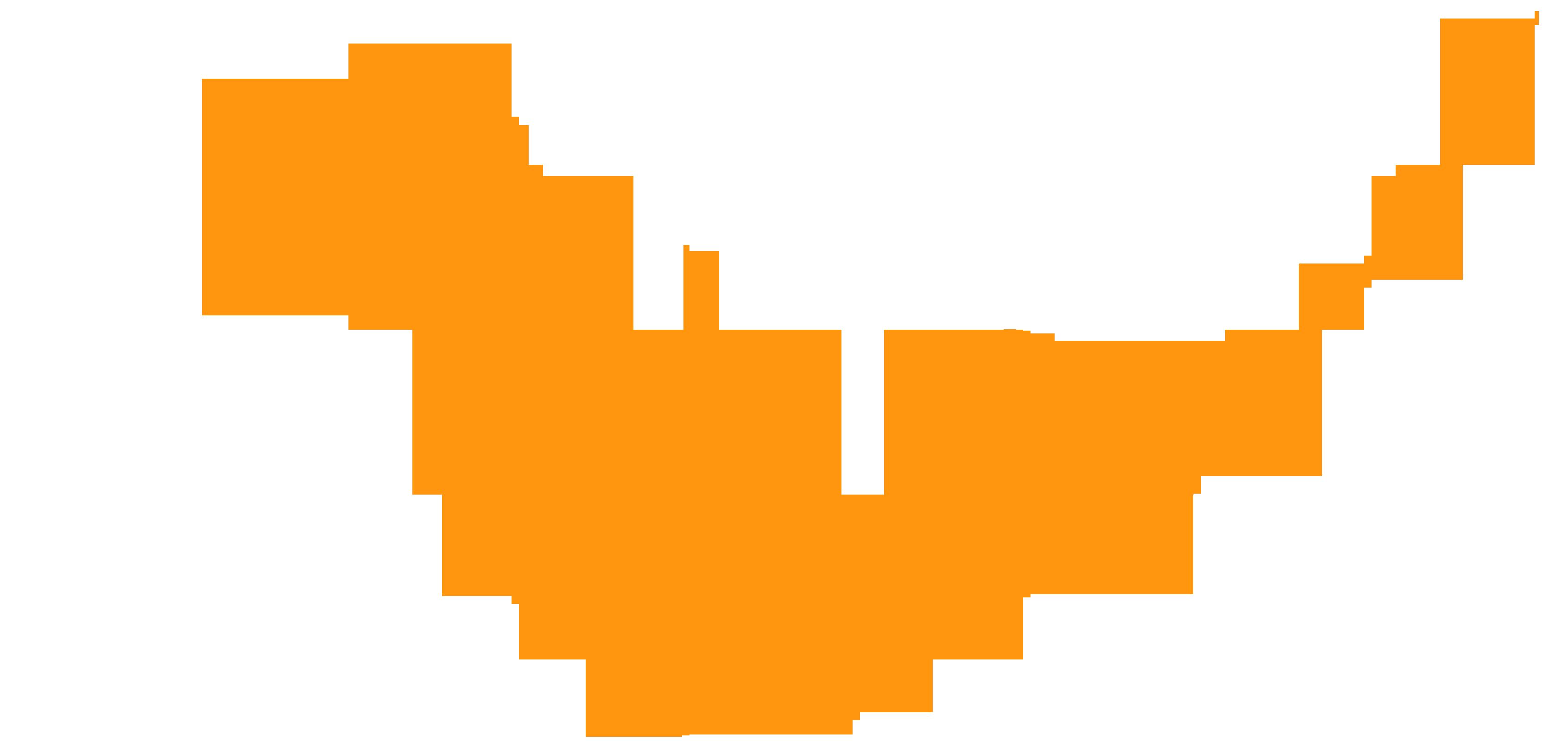 Phoenix PNG - 6939