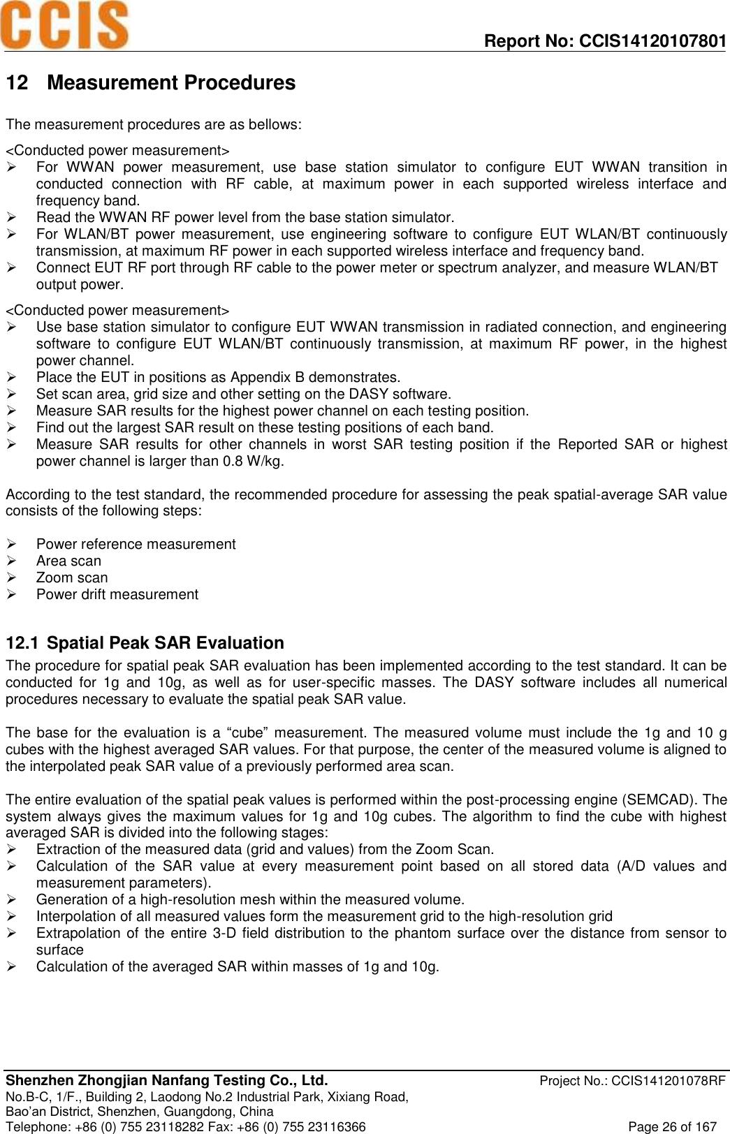 Page 26 of CAPHG28-01 Smart phone-BOOK II series RF Exposure Info HD - Phone Book PNG HD