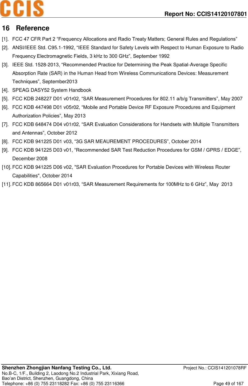 Page 49 of CAPHG28-01 Smart phone-BOOK II series RF Exposure Info HD - Phone Book PNG HD