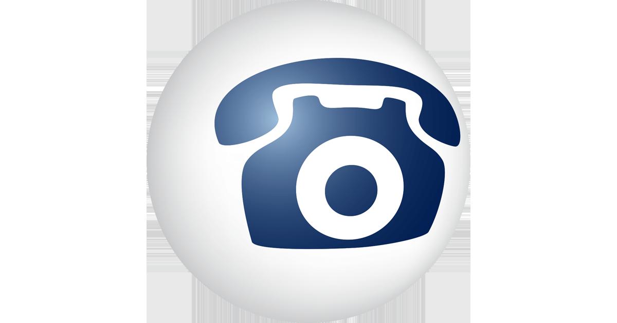 Phone Call PNG HD-PlusPNG.com-1200 - Phone Call PNG HD