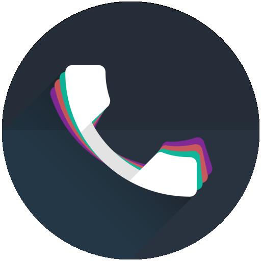 Phone Call PNG HD-PlusPNG.com-512 - Phone Call PNG HD
