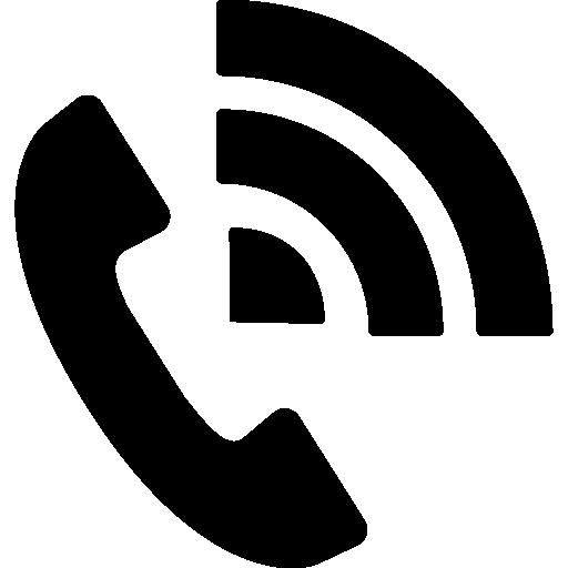 call logo png 3 - Phone Call PNG HD