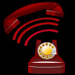 Call Png Image - Phone Call PNG HD