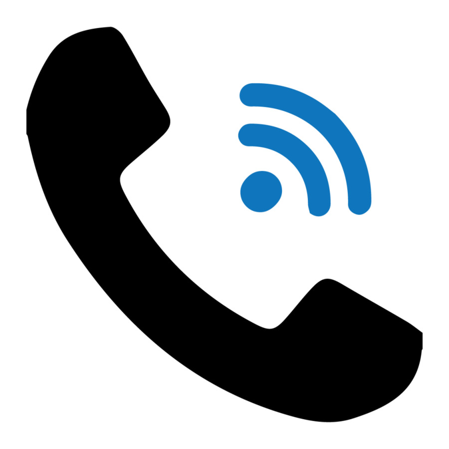 Phone Call PNG HD