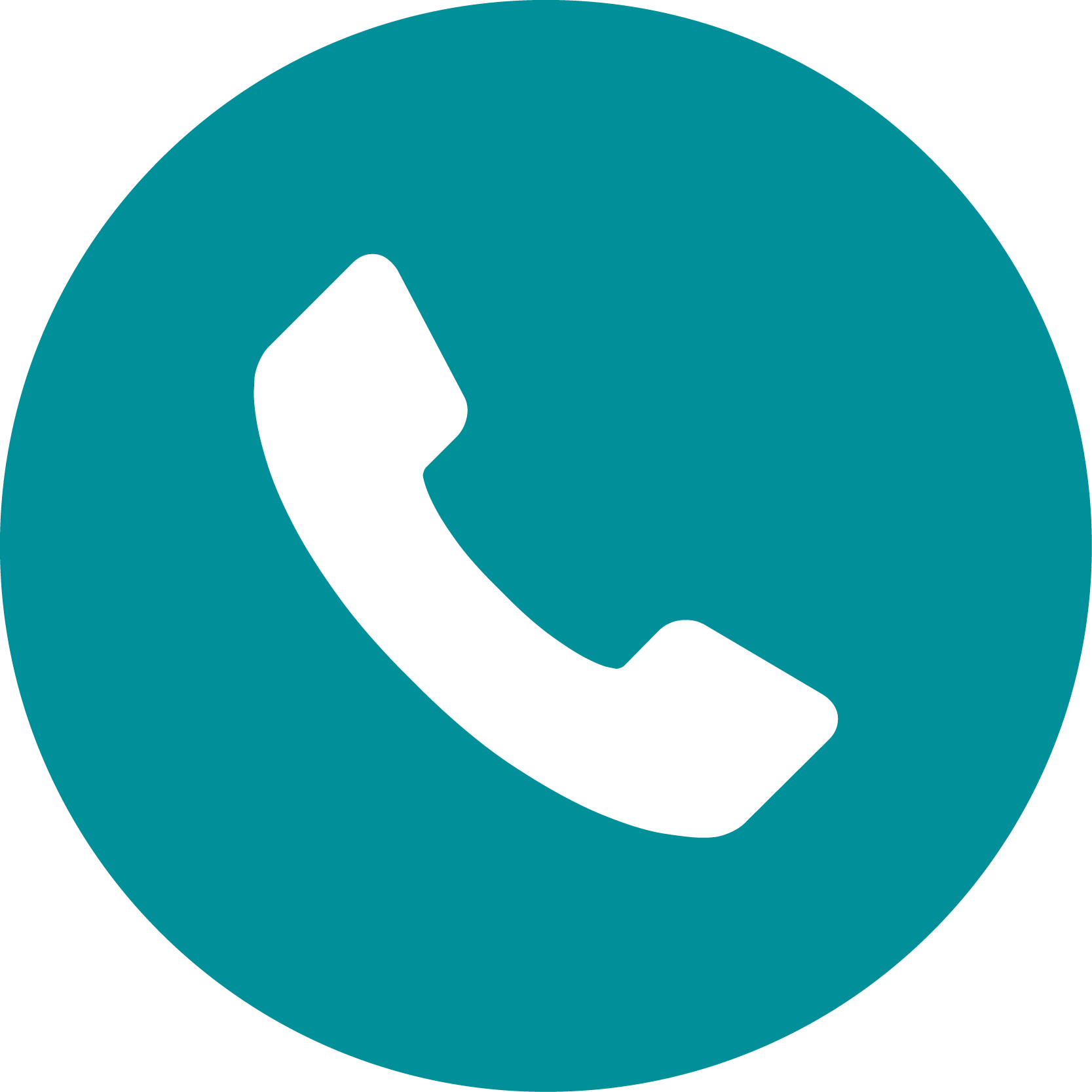 Phone PNG Clipart - Phone Call PNG HD