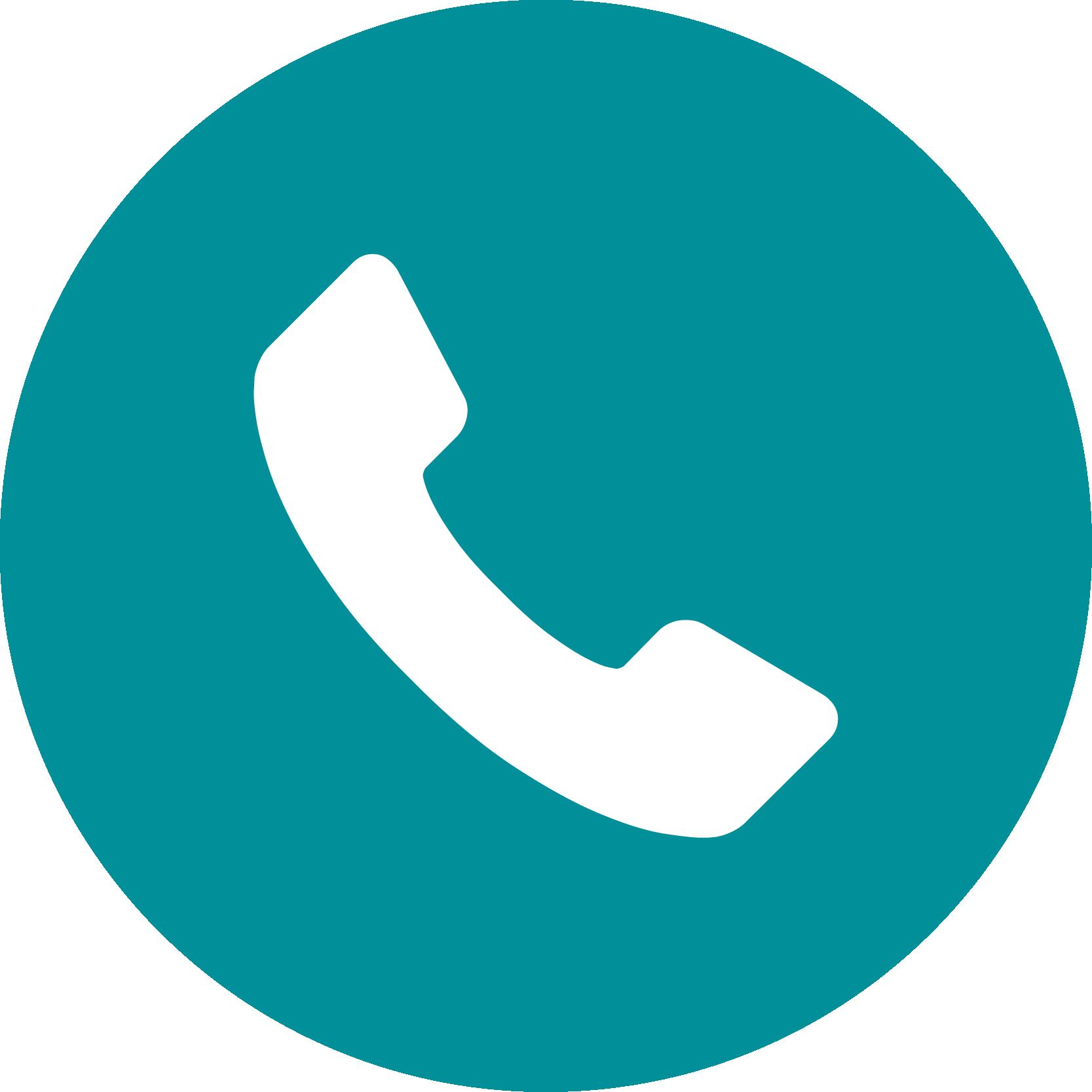 Phone Call PNG HD - 135727