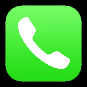 TEXT / CALL : (708) 232-6408 Mobile Site: Http://nailsalonhomewood Pluspng.com ·  Http://nailiquespa.nailssalondirect Pluspng.com/ - Phone Call PNG HD