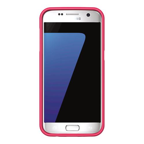 Phone HD PNG - 118244