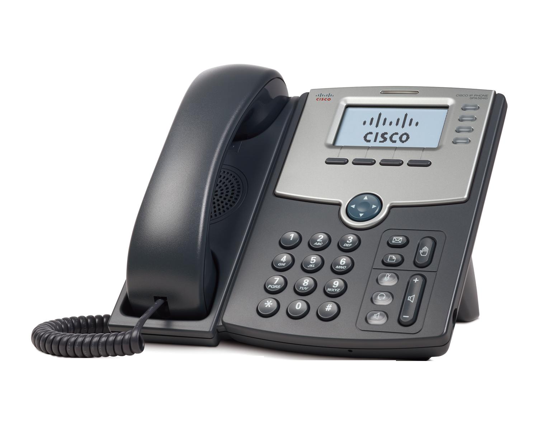 Phone HD PNG - 118245