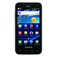 Phone HD PNG - 118236