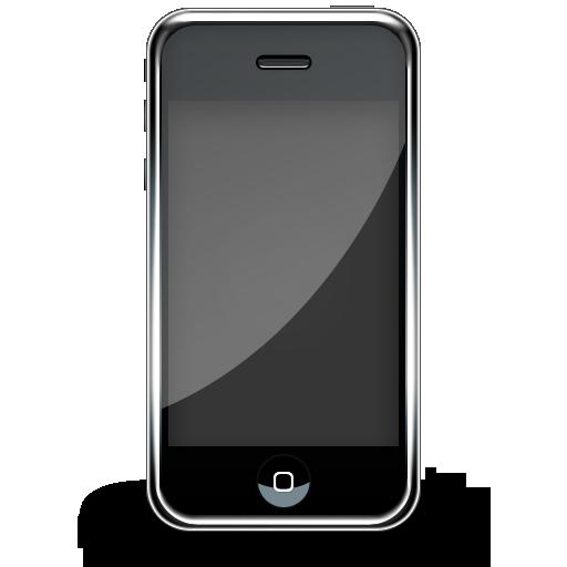 Phone HD PNG - 118237