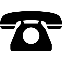 Telephone PNG - 6361