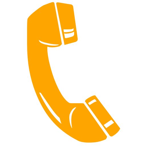 Phone Png Image #17025 - Phone PNG