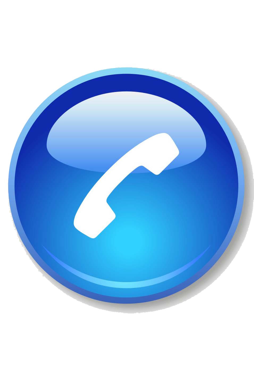 Phone PNG Transparent - Phone PNG