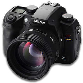 Photo Camera PNG - 14134