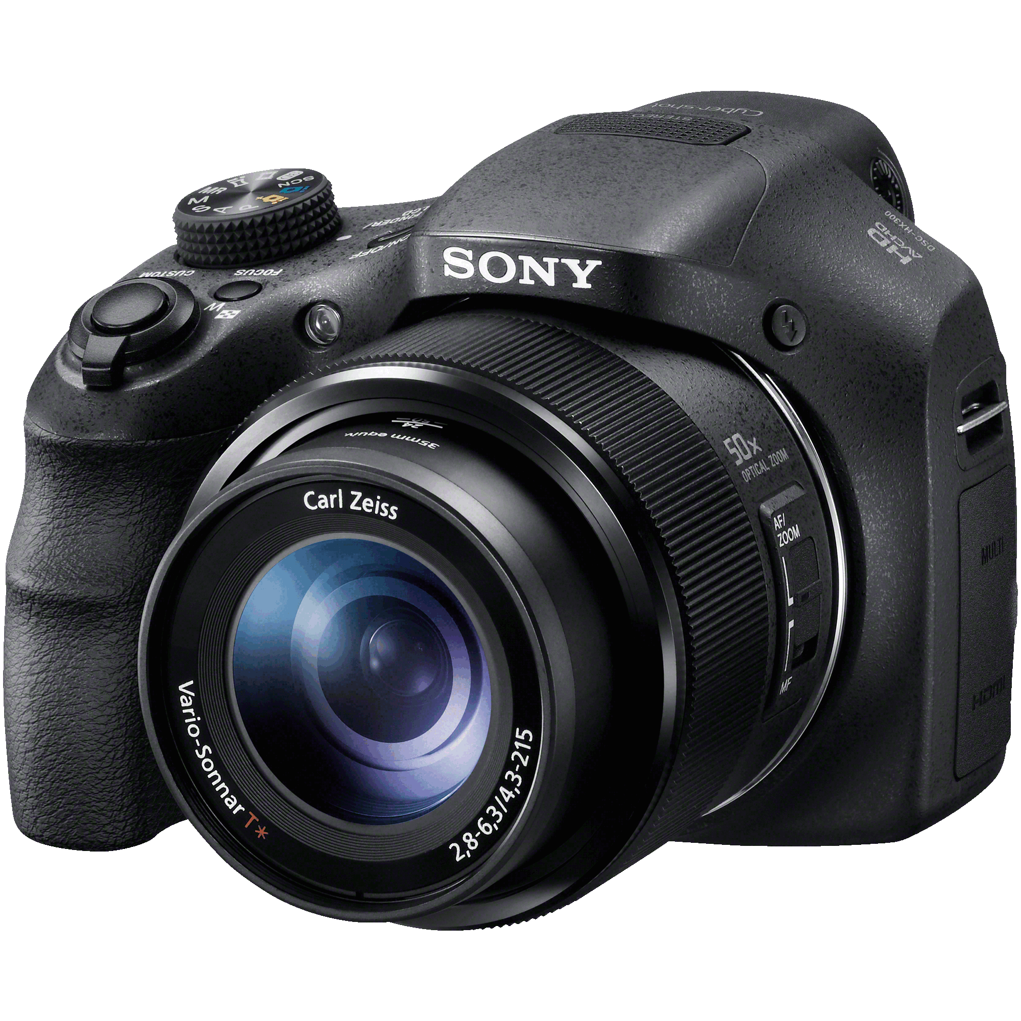 Photo Camera PNG - 14121