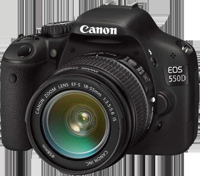 Photo Camera PNG - 14132