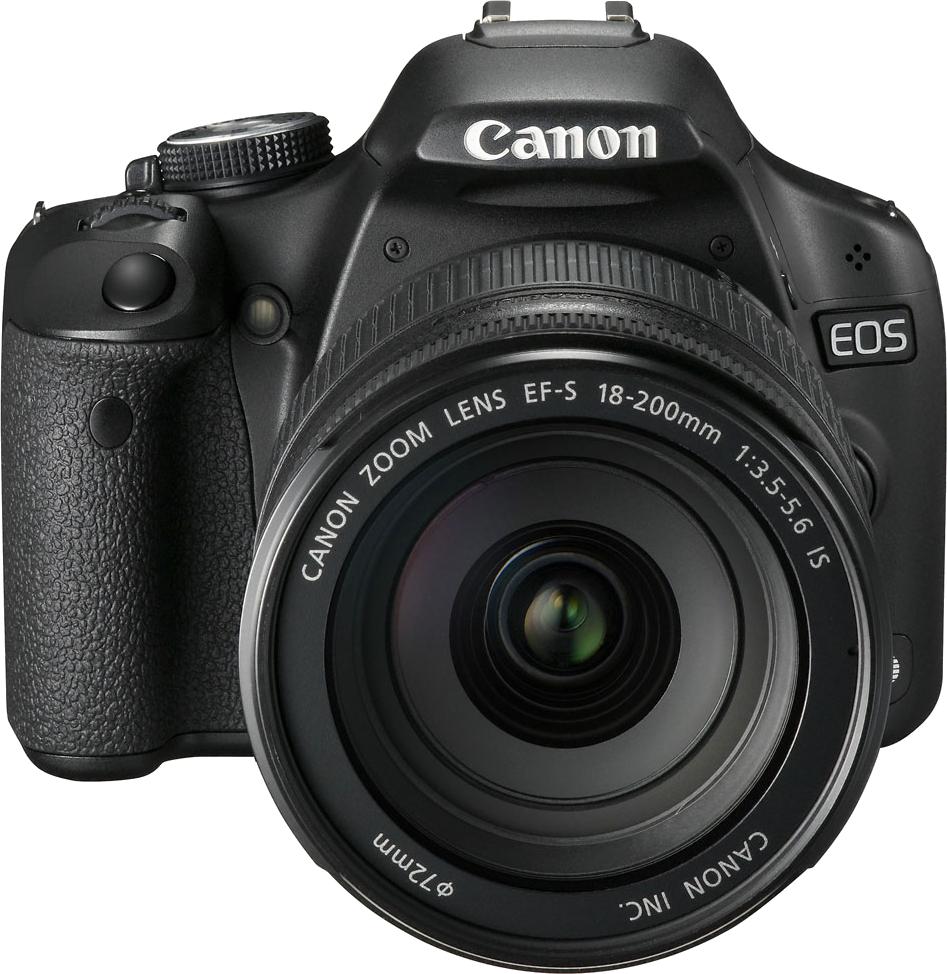 Photo Camera PNG - 14122