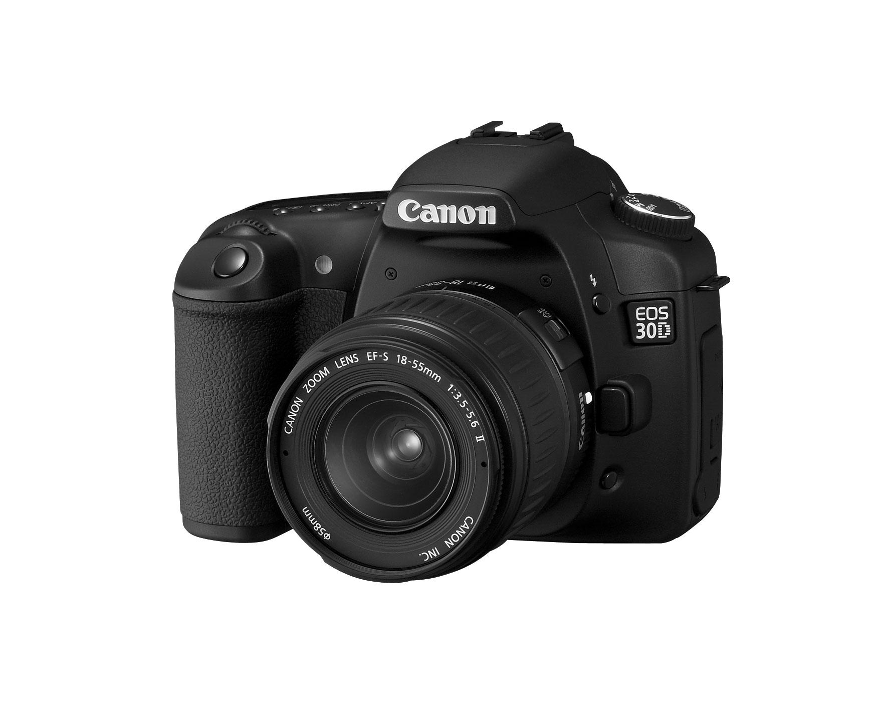 Photo Camera PNG - 14128