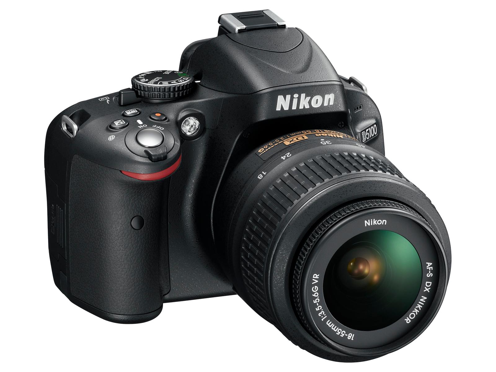 Photo Camera PNG - 14131