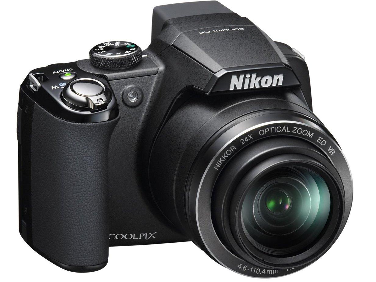 Photo Camera PNG - 14139
