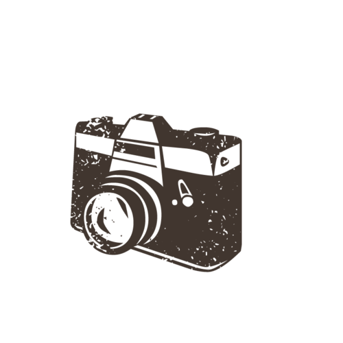 Photography Vector Png PNG Image - Photography PNG