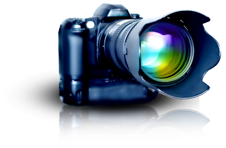 Photography PNG - 665