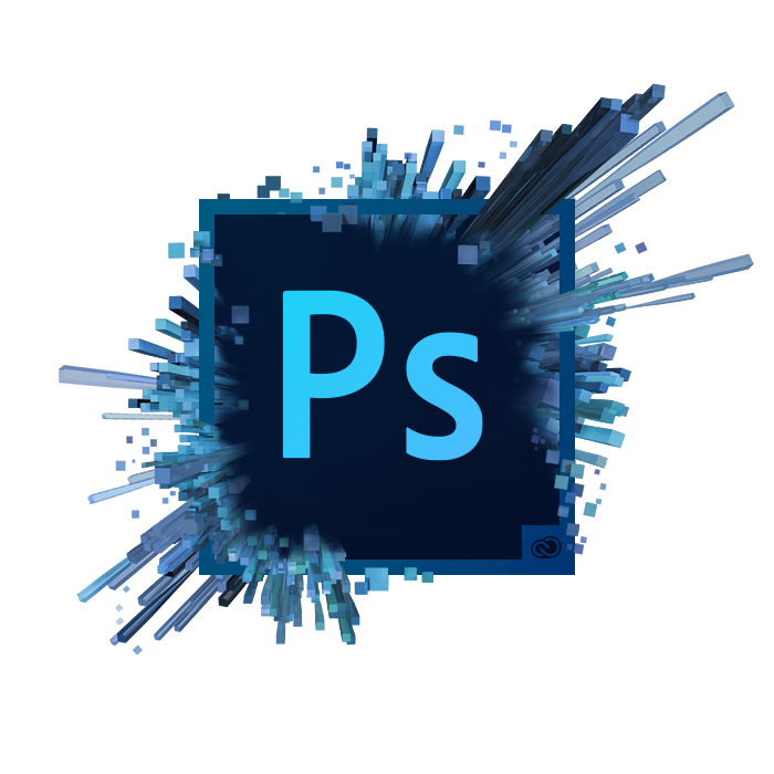 Photoshop Logo PNG - 9690