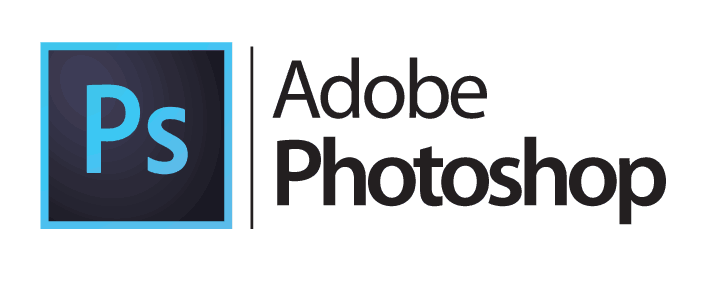 Photoshop Logo PNG - 9696