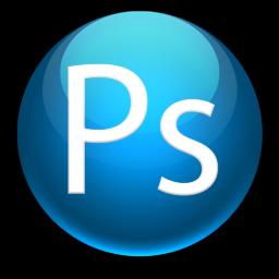 Photoshop Logo PNG - 9699