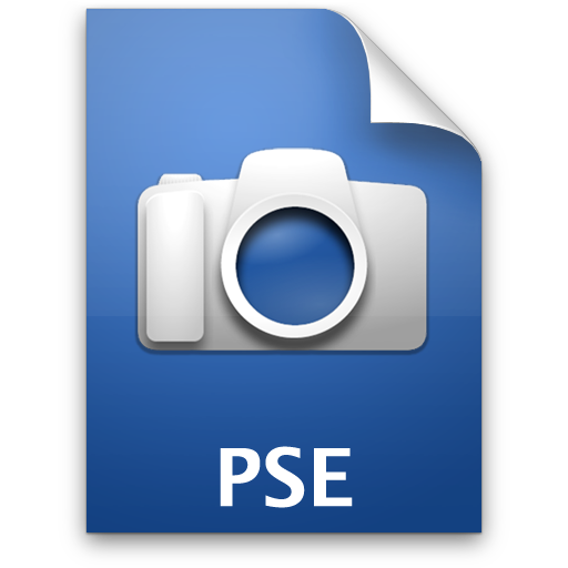 Adobe Photoshop Elements PSE Icon 512x512 png - Photoshop Logo PNG