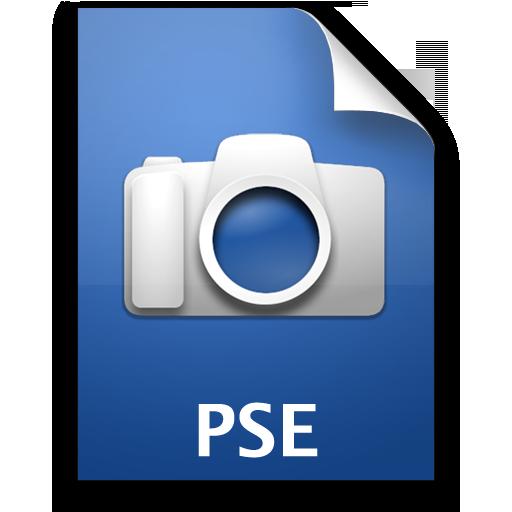 Photoshop Logo PNG - 9704