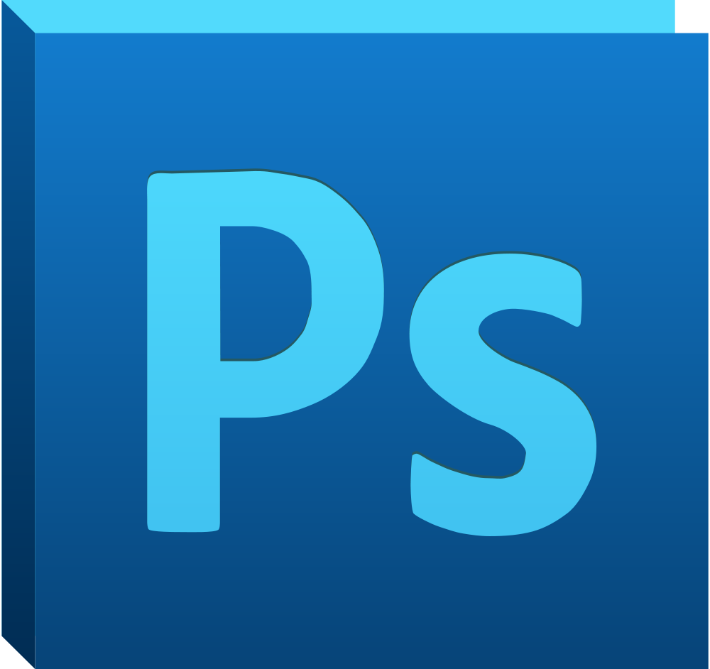 Download Photoshop Logo PNG images transparent gallery. Advertisement - Photoshop Logo PNG