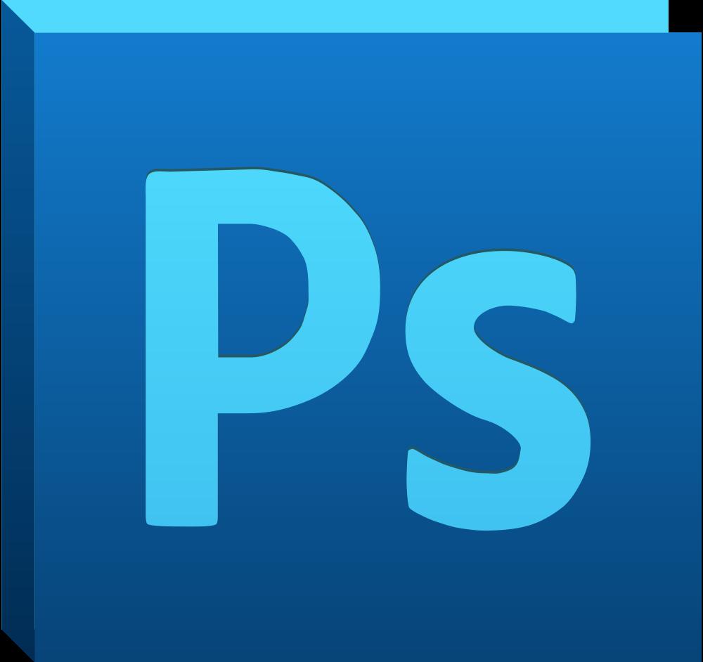 Photoshop Logo PNG - 9687