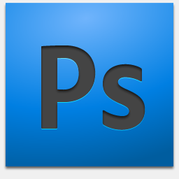 File:Adobe Photoshop CS4 icon.png - Photoshop Logo PNG