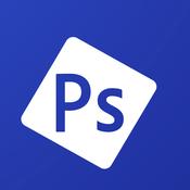 Photoshop Logo PNG - 9700