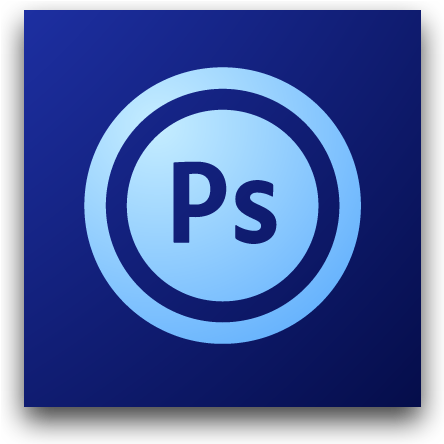 File:Photoshop Touch Logo.png