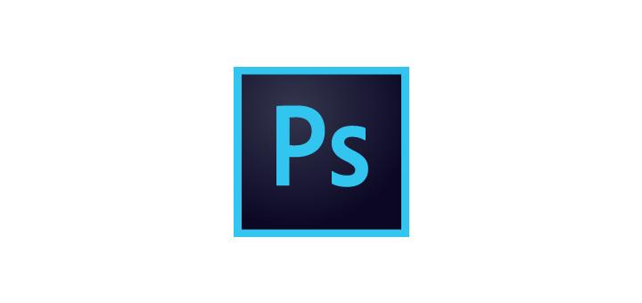 Photoshop Logo PNG - 9686