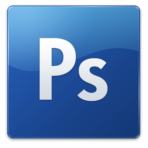 Photoshop Logo Png Picture PN