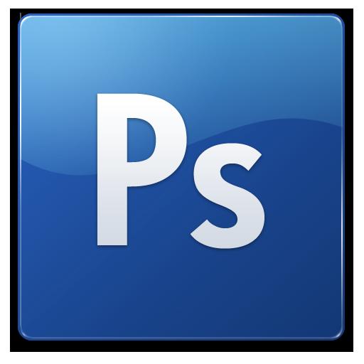 Photoshop Logo PNG - 9682